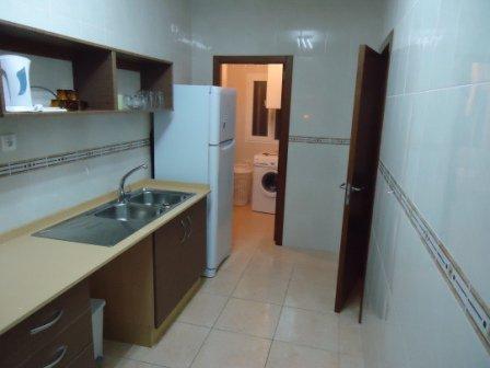 Apartment 3 Bedrooms Sant Antoni De Portmany