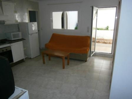 Calle Gotarrendona 2 Bed Ground Floor Near Es Vedra Apartment Bedrooms Sant Antonio De Portmany